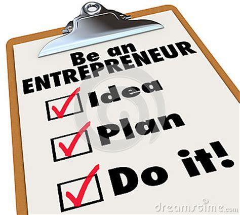 How to Write a Business Plan Book - safaribooksonlinecom